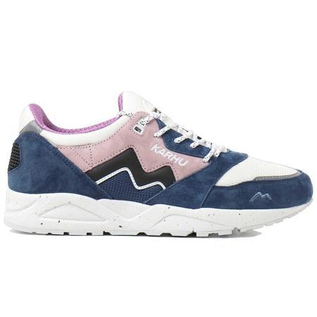 Karhu Aria 95 sneakers - Ensign Blue/Jet Black