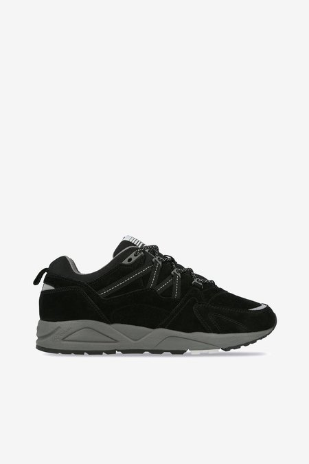 Karhu Fusion 2.0 Sneakers - Black/Black