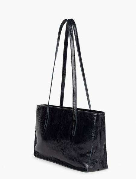 Paloma Wool Hermosa Bag