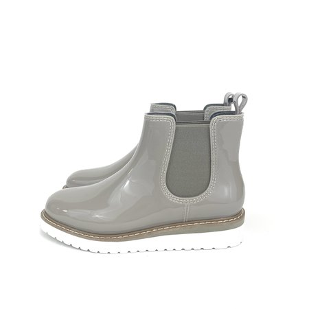 Cougar Kensington Chelsea Boot - Dove