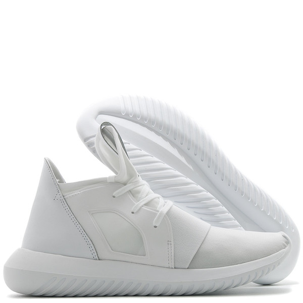 adidas tubular defiant rita ora adidas collection uk