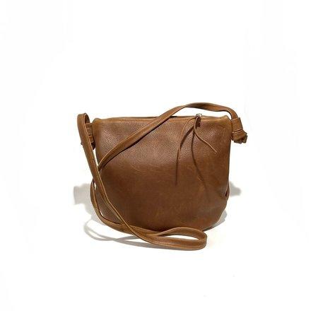 Erin Templeton BYOB Bag - caramel