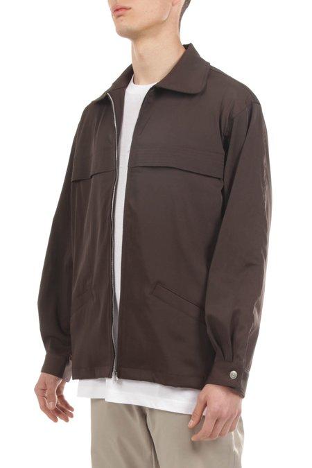 Rold Skov Double Pocket Jacket