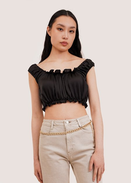 Tach Clothing Goda Top