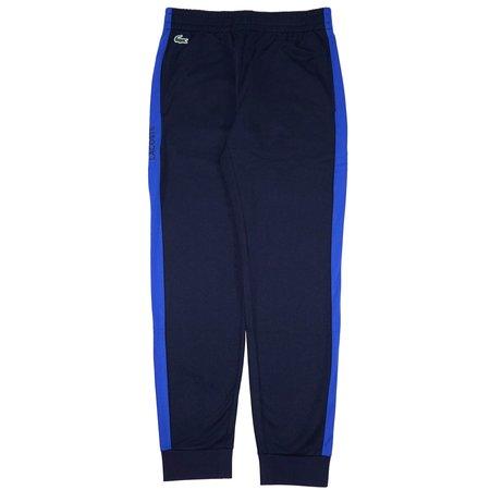 Lacoste Sport Pant - Colorblock