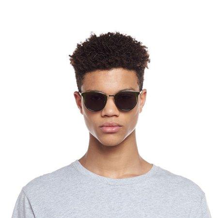 Unisex Le Specs No Lurking - Khaki