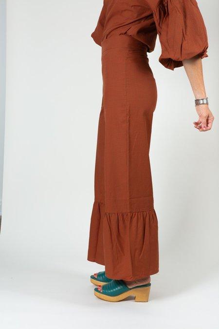 Rita Row Osca Pants - Orange