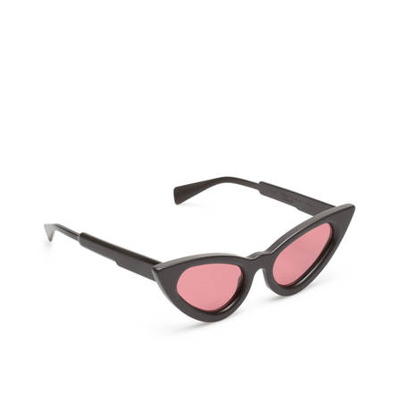 KUBORAUM Y3 BM sunglasses - Pink