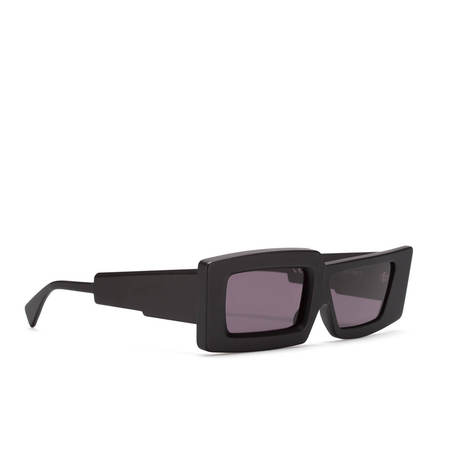 Kuboraum X11 BMS Sunglasses