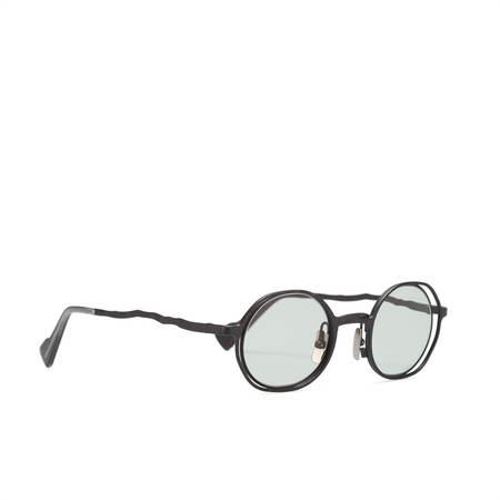 Kuboraum H11 BM Sunglasses