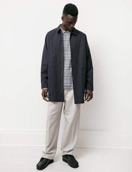 Stephan Schneider Elderly Jacket - Night