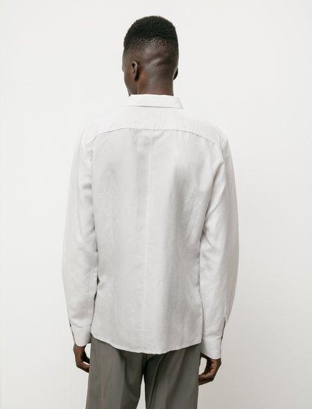 Stephan Schneider Activity Shirt - Marble