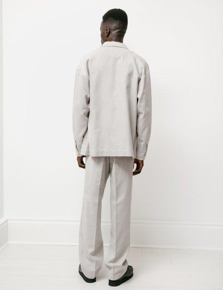 Stephan Schneider Flix Trousers - Nougat