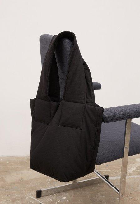 Kowtow Junko Bag - Black