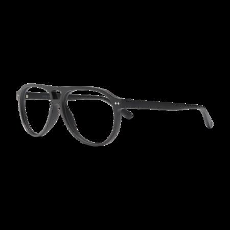 Look Optic Liam eyewear - Black