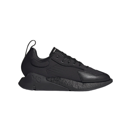 adidas Y-3 Orisan FZ4318 sneakers - black