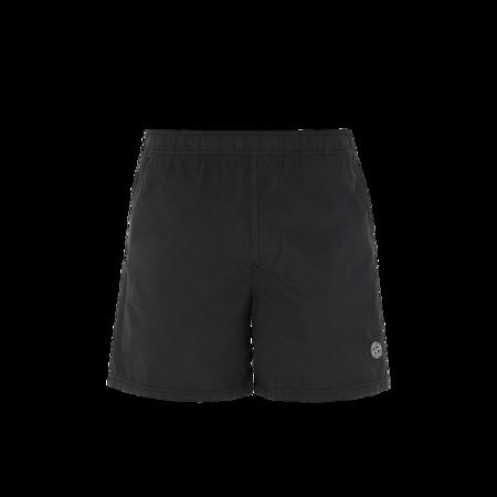 Stone Island Swimming Shorts