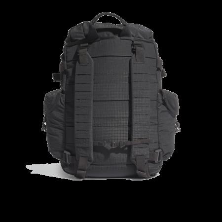 adidas x Y-3 CH2 GT6497 Utility Backpack - black