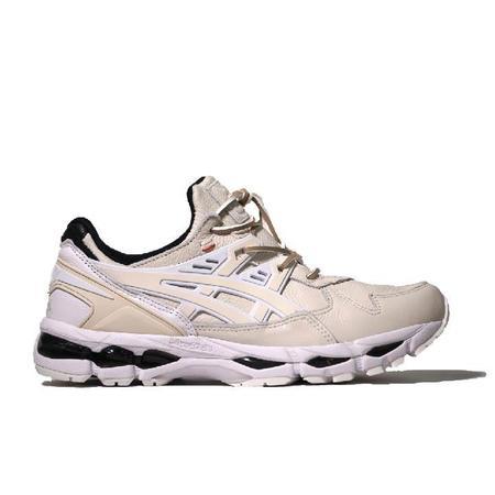 ASICS Gel-Kayano Trainer 21 sneakers - Pink