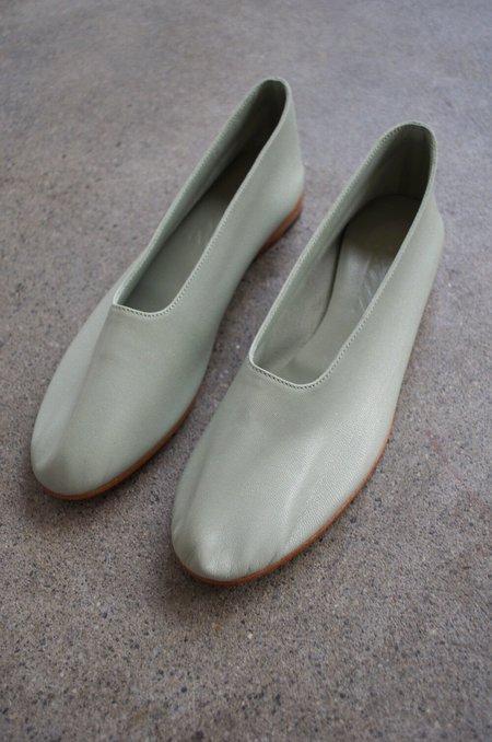 Martiniano Glove - Sage