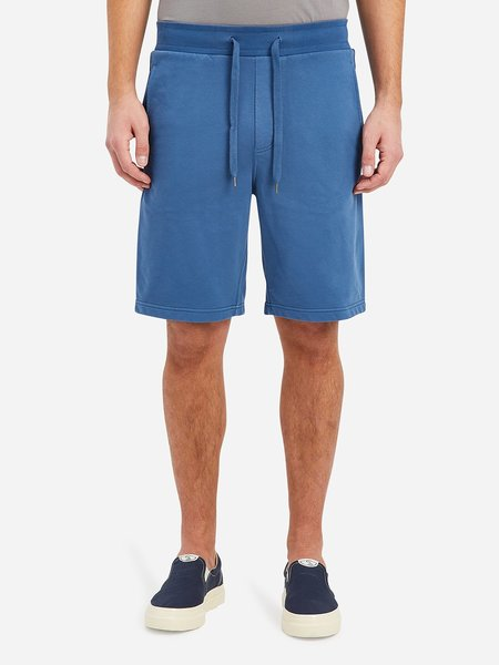 O.N.S Eze French Terry Shorts