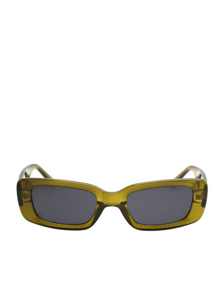 Reality Eyewear BIANCA eyewear - OLIVE
