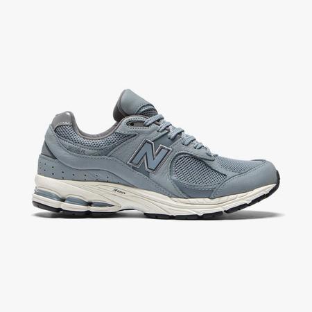 New Balance ML2002RR sneakers - blue