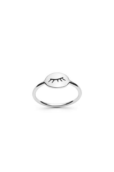 Houria ring