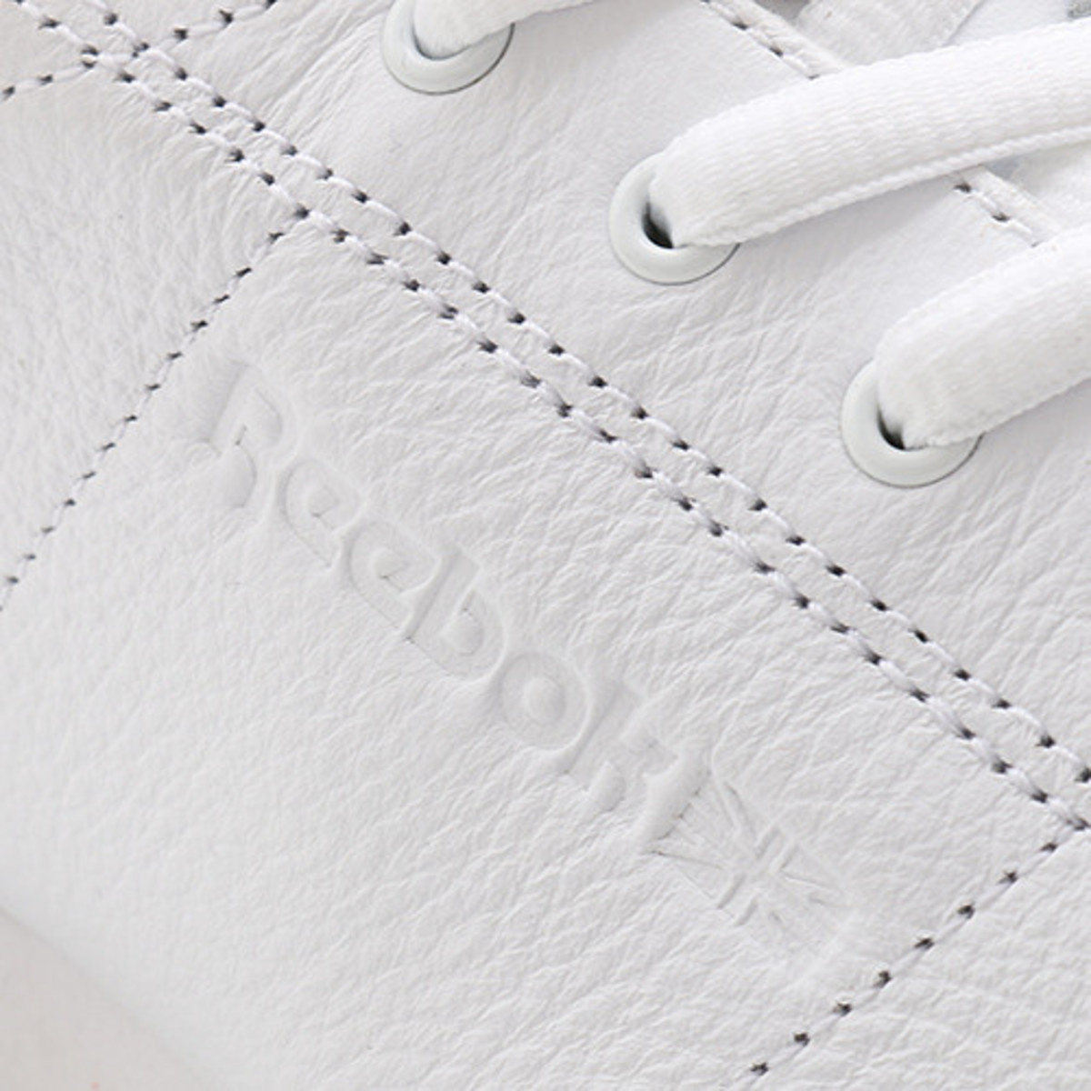REEBOK CLASSIC X SALONG BETONG NPC II WHITE on Garmentory