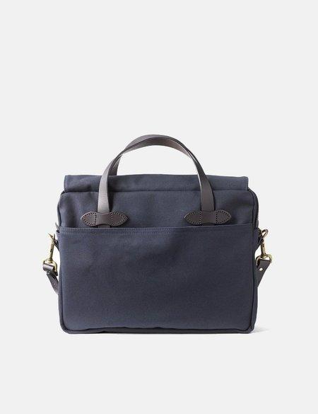 Filson Original Briefcase - Navy Blue