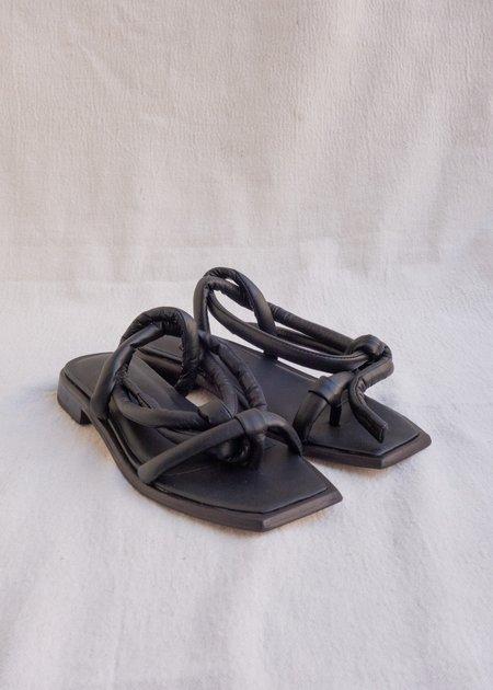 Wal & Pai Eureka Sandals