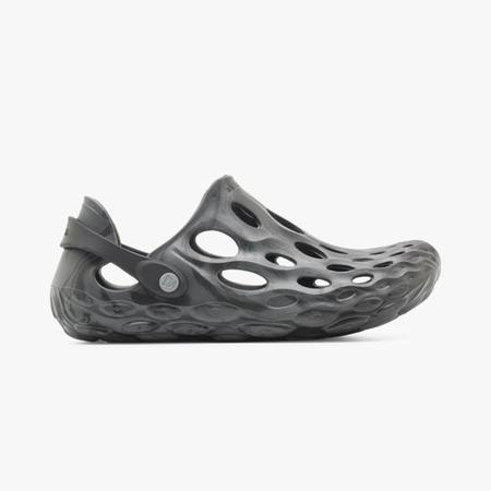 Merrell Hydro Moc Slip-Ons - Black