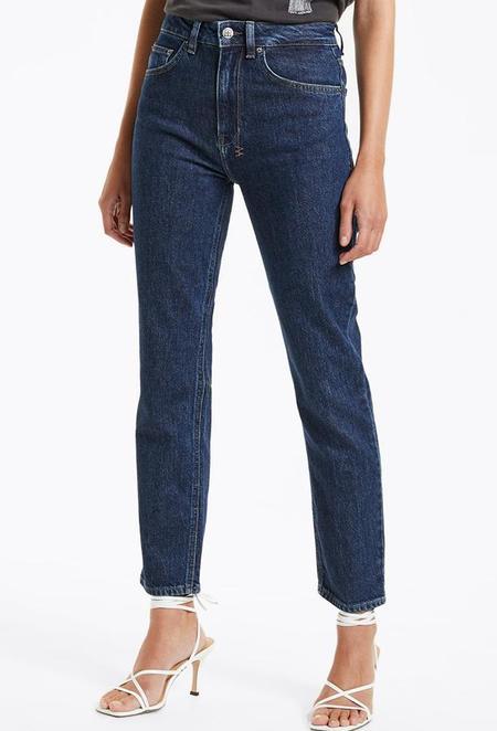 Ksubi Nine O Soho Jeans - Denim