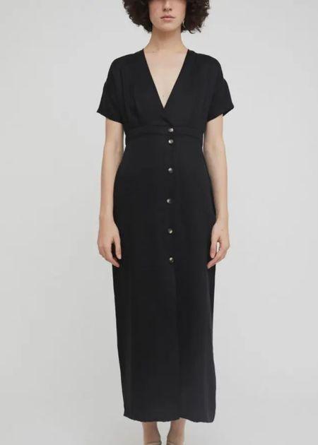 Rita Row Enya dress
