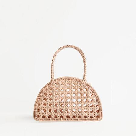 Bembien Small Viola Bag
