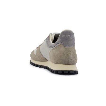 Novesta Marathon Trail Runner sneakers - Beige