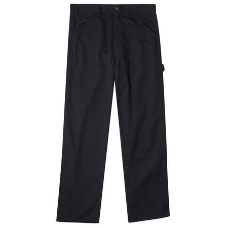 Stan Ray 80s Painter Pant - Black Twill