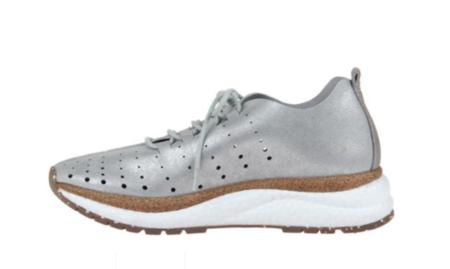 OTBT Sneaker
