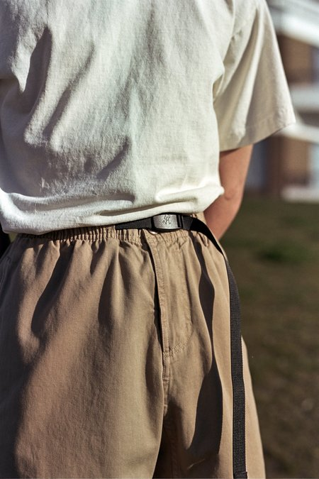 Gramicci Pants - Gramicci Pants - Chino