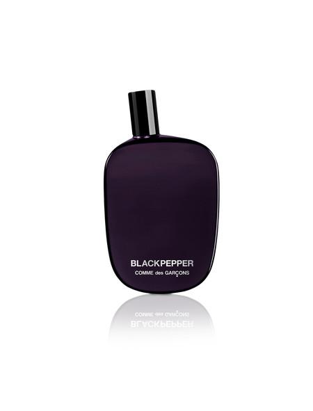 Comme des Garçons Blackpepper Eau de Parfum