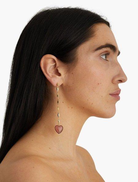 Paloma Wool Hannah Earrings