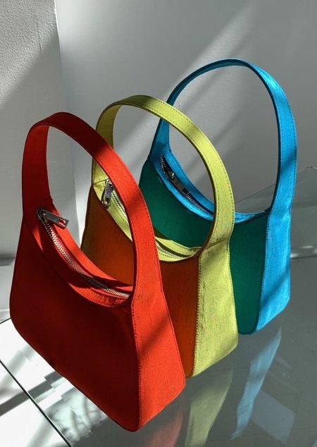 Paloma Wool Darsey Bag