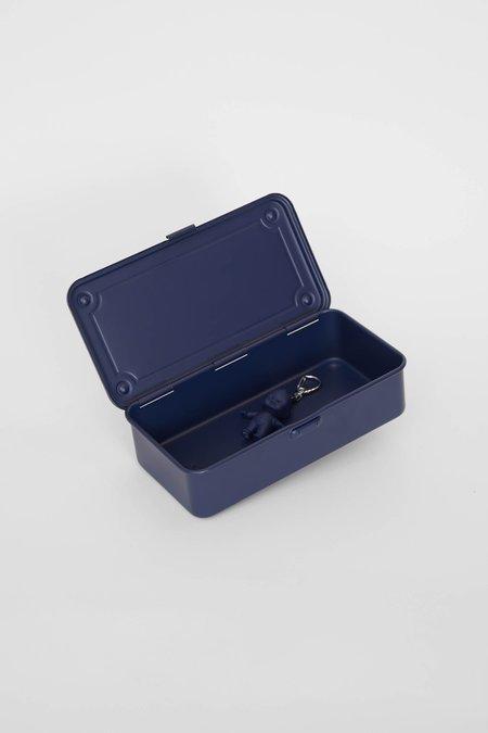 FDMTL Tool Box - Navy