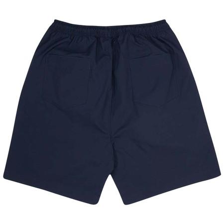 Arte Antwerp stanley shorts - Navy