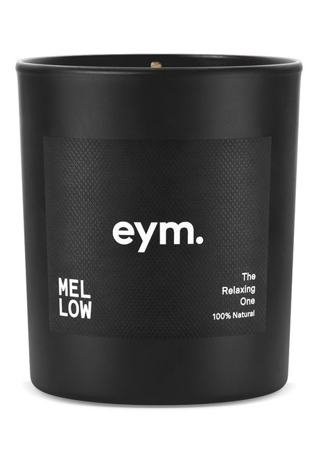 Eym Mellow The Relaxing One candle