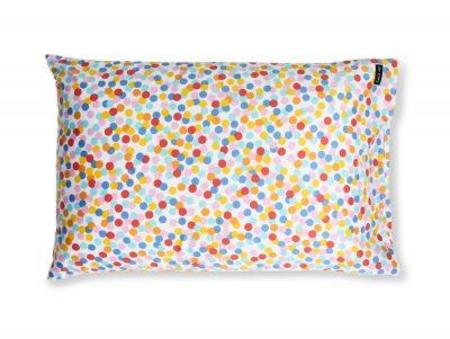 SACK ME Confetti Bedding