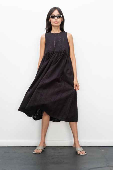 Kurt Lyle KLXTV Leora Dress