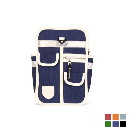 Kids Goodordering Mini Backpack