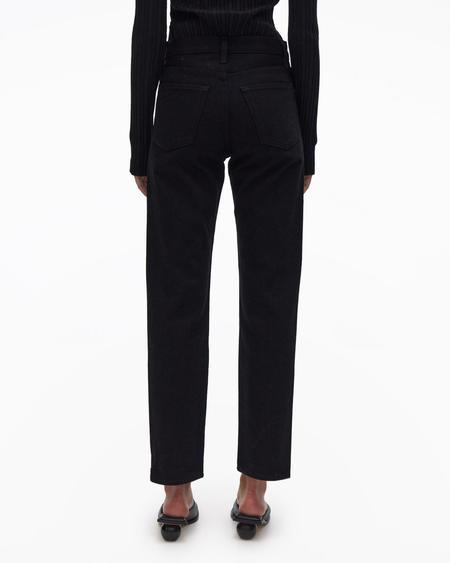 Helmut Lang Classic Straight Jean