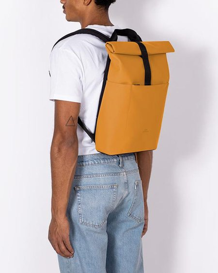 UCON Acrobatics Hajo Mini Lotus Series Backpack - Honey Mustard